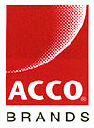 ACCO Brands Corp.