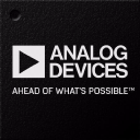 Analog Devices, Inc.