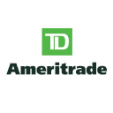 TD Ameritrade Holding Corp.