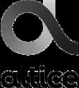 Altice USA, Inc.