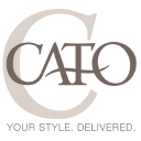 The Cato Corp.