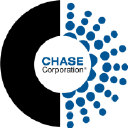 Chase Corp.