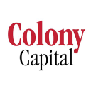 Colony Credit Real Estate, Inc.