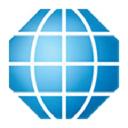 CME Group, Inc.