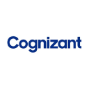 Cognizant Technology Solutions Corp.