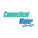 Connecticut Water Service, Inc.