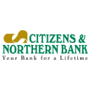 Citizens & Northern Corp.