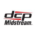 DCP Midstream LP