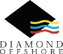Diamond Offshore Drilling, Inc.
