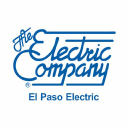 El Paso Electric Co.