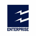 Enterprise Products Partners LP