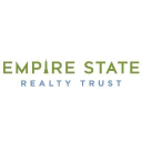 Empire State Realty Trust, Inc.