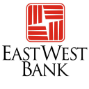East West Bancorp, Inc.