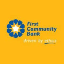 First Community Bancshares, Inc. (Virginia)