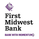 First Midwest Bancorp, Inc. (Illinois)