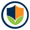 FNCB Bancorp, Inc.