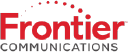 Frontier Communications Corp.