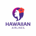 Hawaiian Holdings, Inc.