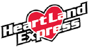 Heartland Express, Inc.