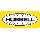 Hubbell, Inc.
