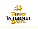 First Internet Bancorp