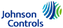 Johnson Controls International Plc