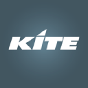 Kite Realty Group Trust