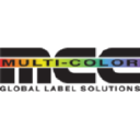 Multi-Color Corp.