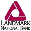 Landmark Bancorp, Inc. (Kansas)