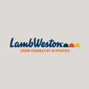 Lamb Weston Holdings, Inc.