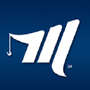 Miller Industries, Inc. (Tennessee)