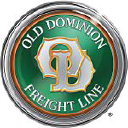 Old Dominion Freight Line, Inc.