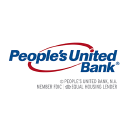 People's United Financial, Inc.