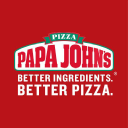 Papa John's International, Inc.