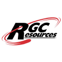 RGC Resources, Inc.