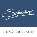 Signature Bank (New York, New York)