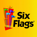 Six Flags Entertainment Corp.