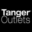 Tanger Factory Outlet Centers, Inc.