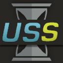 U.S. Silica Holdings, Inc.