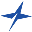 Spirit AeroSystems Holdings, Inc.