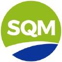 Sociedad Quimica y Minera de Chile SA