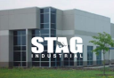 STAG Industrial, Inc.