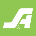 State Auto Financial Corp.