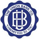 United Bancshares, Inc. (Ohio)