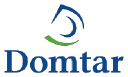 Domtar Corp.