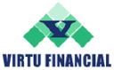 Virtu Financial, Inc.