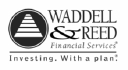 Waddell & Reed Financial, Inc.