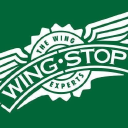 Wingstop, Inc.