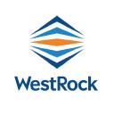 WestRock Co.