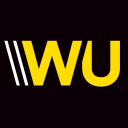 The Western Union Co.